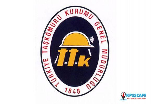 TTK işçi alımı kura sonuçları listesi: TTK kura çekimi sonuçları açıklandı mı?