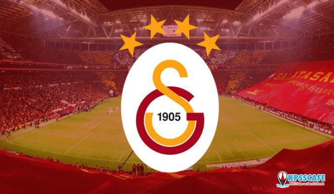Tek kâr eden kulüp Galatasaray!