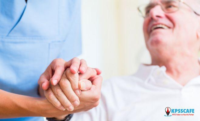 Pankreas Kanserinde Umut Işığı Artıyor!