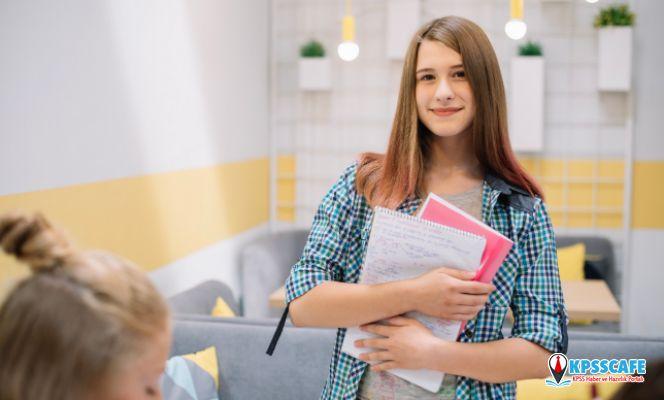 Öğrenciler için ara tatili değerlendirmenin en iyi yolları!