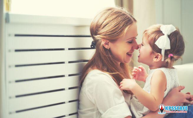 Tatilde çocuklarınızın diş bakımını yaptırın!