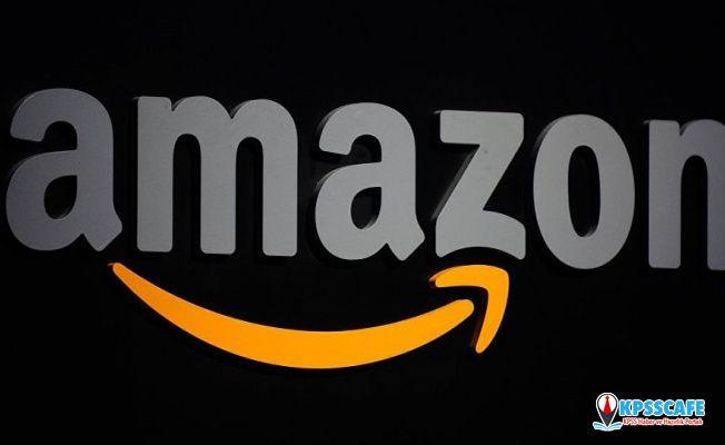 Amazon.com.tr Ülke Müdürü Marriott: İki şeyin önemini Türklerden öğrendik