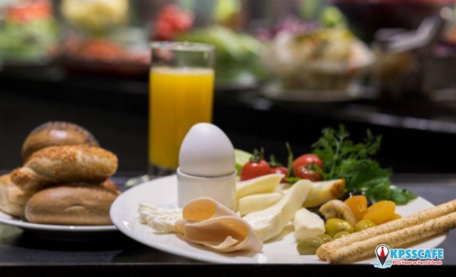 Wish More Hotel İstanbul'dan öğretmenlere anlamlı jest
