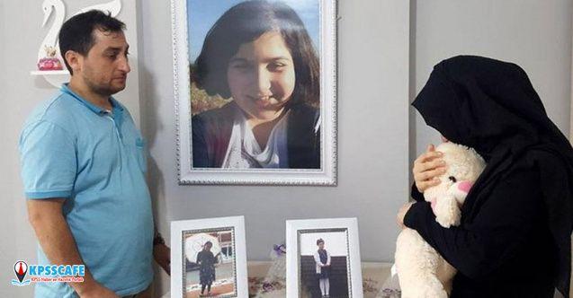 Rabia Naz Soruşturmasında DNA Sonucu Belli Oldu!