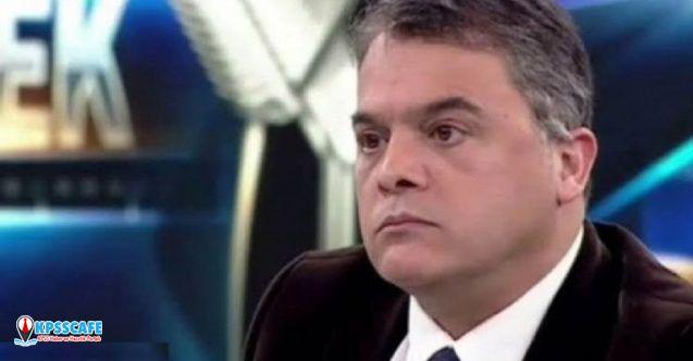 Kılıçdaroğlu'ndan açıklama bekleyen Talat Atilla: Yoksa yeni bir açıklama daha yapacağım