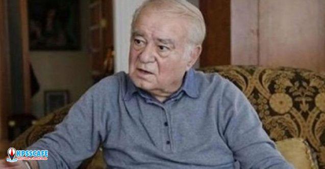 Rahmi Turan: Talat Atilla geçmişte bana çok özel haber verdi, hepsi doğru çıktı, ilk defa yanılıyor veya yanıltılıyor