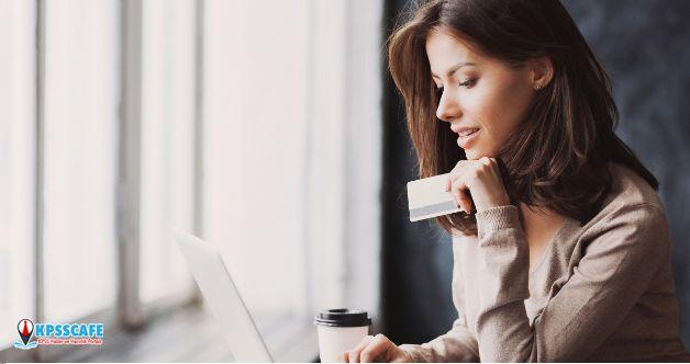 İndirim günlerinde güvenli online alışveriş yapmanın 7 yolu!