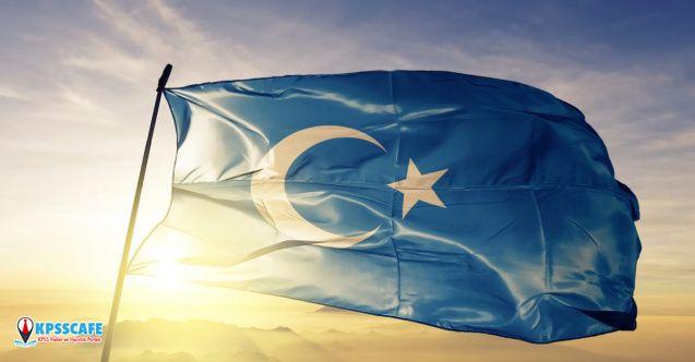Bir Türk ve Müslüman toplum yok oluyor!