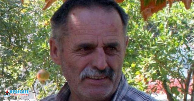 İzmir'de kayıp sendikacının cesedi foseptik kuyusunda bulundu