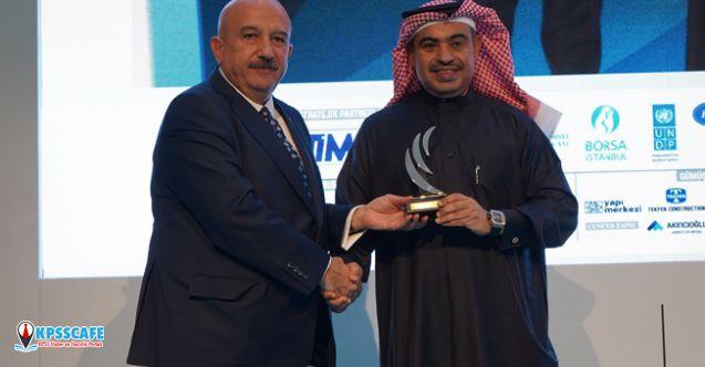 Katar ile Türkiye arasındaki ekonomik ilişkilerde büyük artış