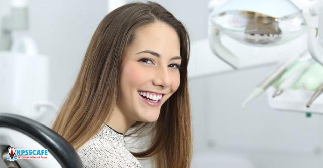 Diş Estetiği Hakkında Doğru Bilinen 10 Yanlış!