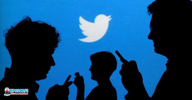 Twitter, aktif olmayan hesapları silmekten şimdilik vazgeçti: Hayatını kaybeden kullanıcılar için bir yöntem bulunacak