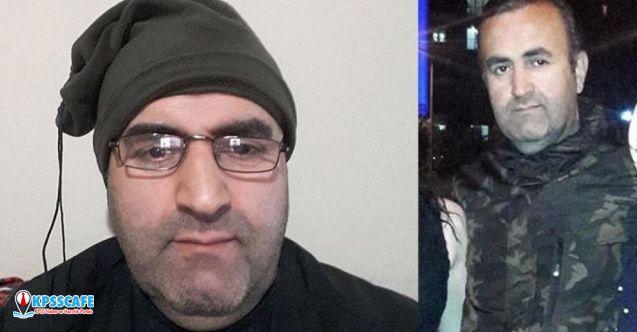 Seri katilin cep telefonunda kurbanların fotoğrafları çıktı!