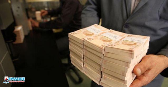 Kılıçdaroğlu'ndan Asgari Ücret İçin 'Vergi' Çağrısı!