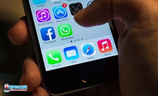 WhatsApp kullanıcılarına iyi haber! O özellik geri geliyor