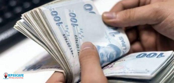 Toplu ödeme yaparak emekli olmanın şartları nelerdir?