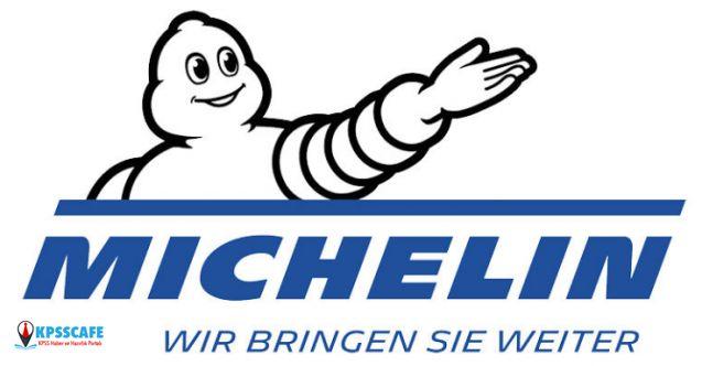 Michelin ve Faurecia'dan Enerji Verimliliğinde Yeni Bir Oluşum: Symbio