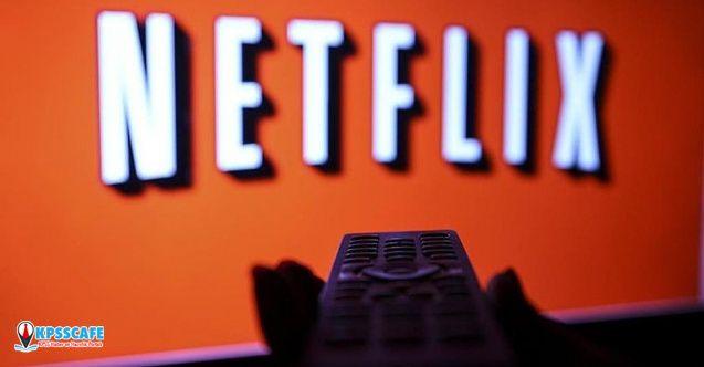 Netflix Türkiye İletişim Müdürü Savaş: Ücret ödeyen 1.5 milyonu aşkın üyemiz var!