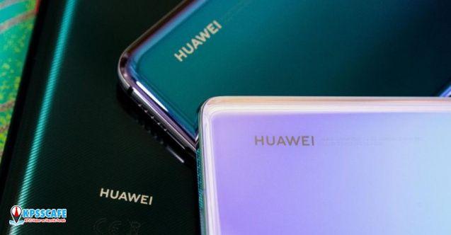 MenaPay, Huawei Uygulama Galerisinde!