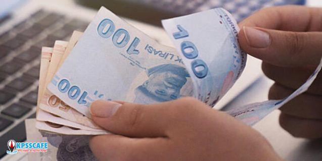 """""""Asgari Ücretlilerin Milli Gelire Katkısı Yüzde 25, Milli Gelirden Aldığı Pay ise Yüzde 5"""""""