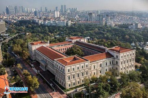 İstanbul Teknik Üniversitesi Personel Alıyor! İşte Başvuru Şartları...