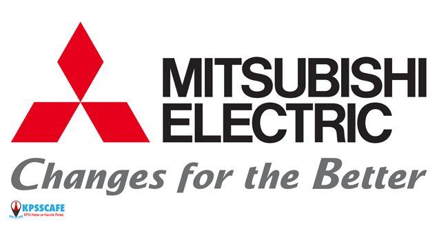 Mitsubishi Electric'e Altın Rating Ödülü!