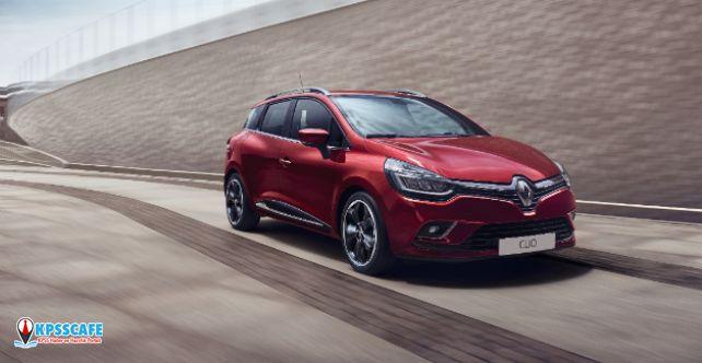 Renault'da Aralık ayında cazip fırsatlar!