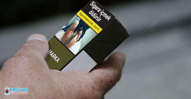 Sigarada yeni dönem bugün başladı! Cezası tam 20 bin TL!