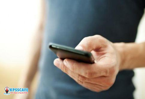 Dikkat! Bu Telefonları Kullanmayın! Türkiye'de Satışı Yasaklandı!