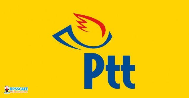 PTT Personel Alımı 2020 Başvuru Şartları Açıklandı!