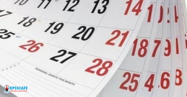 Ramazan Bayramı 2020 ne zaman, ayın kaçında? 2020 Ramazan Bayramı kaç gün olacak? İşte yanıtı..