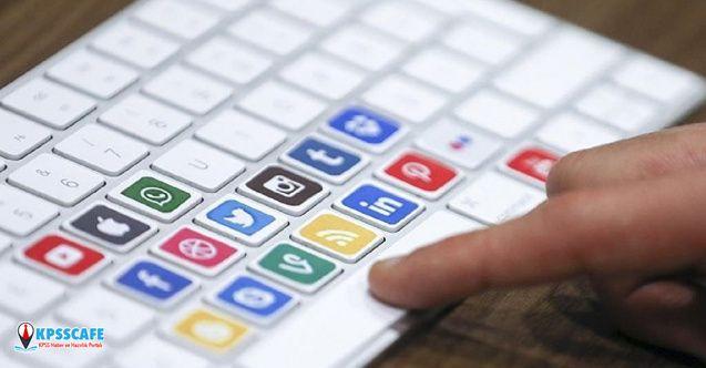 Konda Araştırma'dan medya raporu: 'İnternete ve sosyal medyaya güven artıyor'