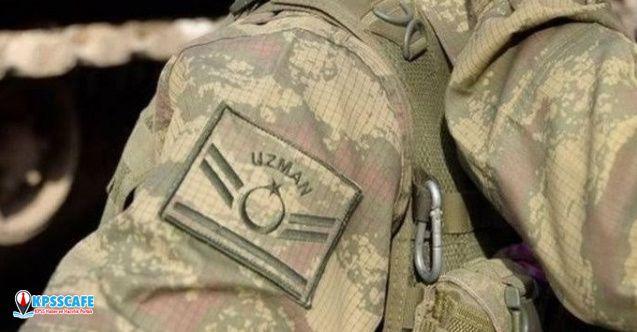 Jandarma uzman erbaş alımı ne zaman yapılacak? JSGA uzman erbaş alımı 4. grup çağrısı tarihi belli mi?