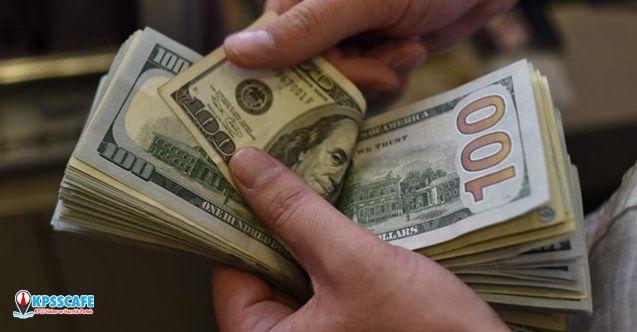 Dolar, Euro, altın... İşte piyasalar da son durum!