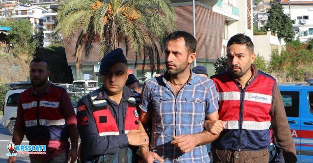 Ayşenur'u cinsel saldırıyla intihara sürüklemekle suçlanan kuzene tahliye!