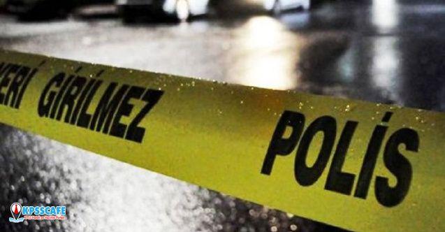 Kayseri'de yangın çıkan evdeki 2 ve 3 yaşındaki kardeşler öldü!