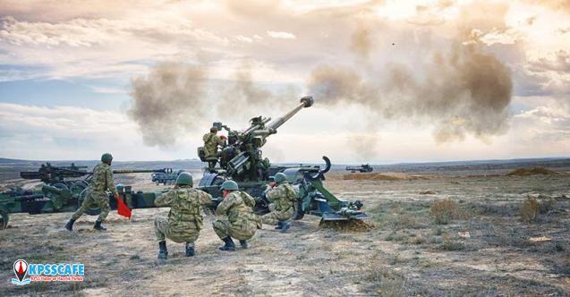 Yaralı Askerimizin Sözleri Gözlerinizi Yaşartacak: Lütfen Parkamı Yere Serin...