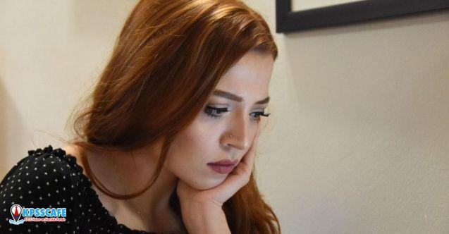 Eskişehirli Ceren Özdemir: 'Hayattayım' demekten utandım!