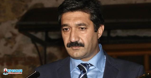 """""""DSİ'de İşe Girmek 80 Bin Havalimanında 22 Bin TL!"""""""