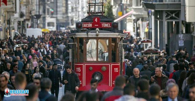 Birleşmiş Milletler Kalkınma Programı: Türkiye insani gelişmede en yüksek kategoride