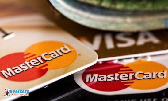 Kredi Kartı Kullananlar Dikkat! Hepsi Silinecek!