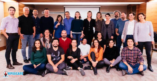 """Eğitimde Engelli Hakları: """"Okulda Birlikte, Hayatta Birlikte"""" Projesi Gaziantep'te"""