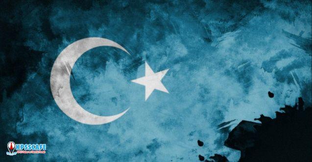 Türkiye'de hangi kanal Doğu Türkistanlıları hedef aldı?