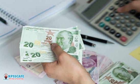Asgari ücret zammı 2020'de ne kadar olacak? Asgari ücrette kritik toplantı