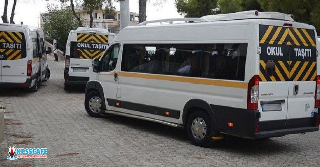 İndiği servis minibüsünün altında kalan 4 yaşındaki çocuk hayatını kaybetti!