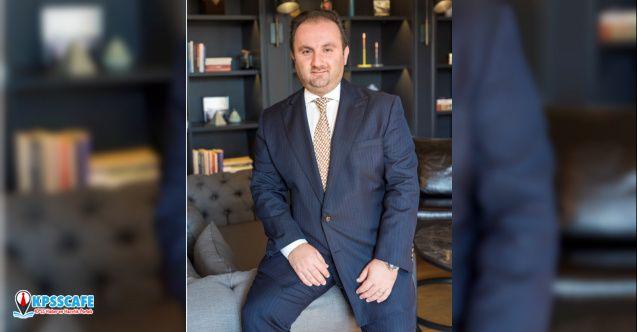 Geleceğin avukatları Kavlak Akademi'de yetişiyor