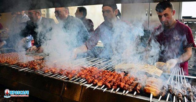 Adana'da Kebap ve Şalgam Festivali yasaklandı!
