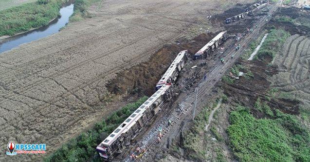 Çorlu tren kazası davasında savcı mütalaasını açıkladı!