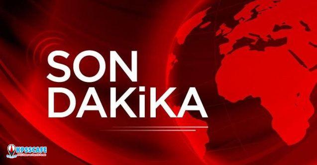 Balıkesir'de Korkutan Deprem! Bir çok İlde Hissedildi!