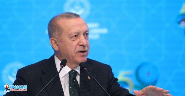 Cumhurbaşkanı Erdoğan Nobel Komitesi Açıklaması!